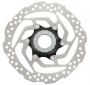 Спирачен диск Shimano SM-RT10s 160mm