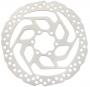 Спирачен диск Shimano SM-RT26s 160mm