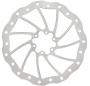Спирачен диск Magura SL 180mm