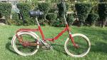 Велосипеди Балкан и части