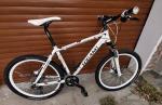 "Велосипед CARRERA TOGANO, 26"""